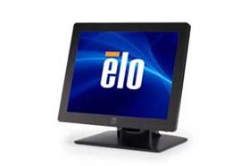 Elo Touchsystems Monitor 1717L AccuTouch