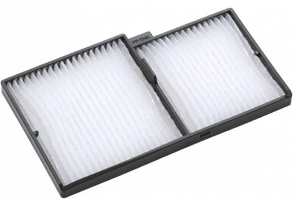 EPSON Airfilter ELPAF29