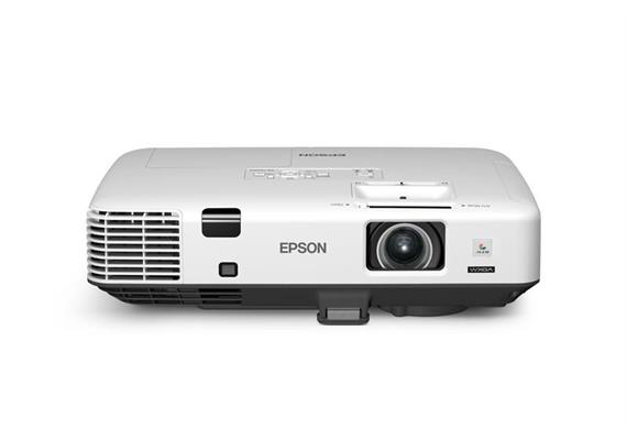EPSON EB-1940W 3LCD Projektor, WXGA, 4200 ANSI MIETARTIKEL