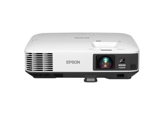 Epson EB-1970W 3LCD Projektor, WXGA, 5000 ANSI