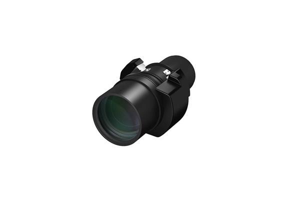Epson ELPLM10 Mittleres Zoomobjektiv