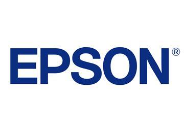 Epson Papiere