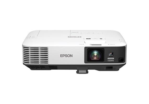 Epson Projektor EB-2155W