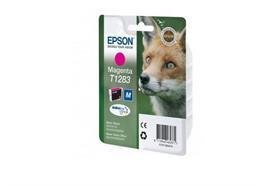 Epson Tinte T12834012 Magenta