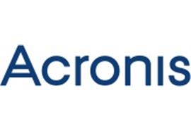 ESD / Acronis True Image 2021, 1 PC