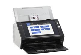 Fujitsu Dokumentenscanner N7100E
