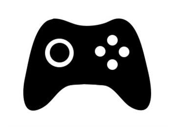 Gaming, Gadgets & Zubehör