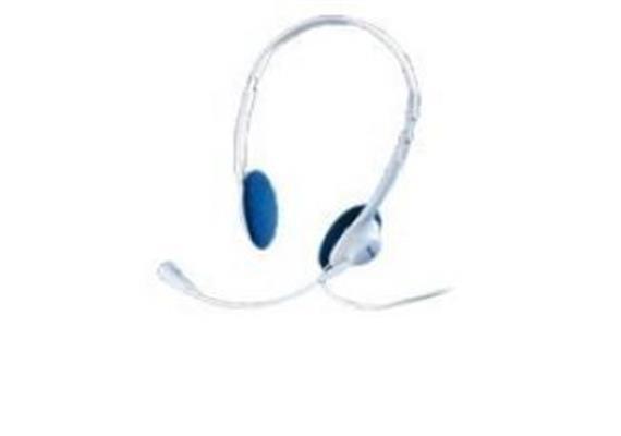 Headset | Kopfhörer mit Mikrophon