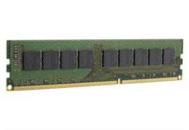 HP 4GB (1x4GB) DDR3 - 1600 ECC RAM