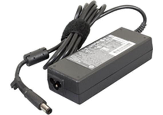 HP AC-ADAPTER 90 WATT SLIM PFC 3PIN