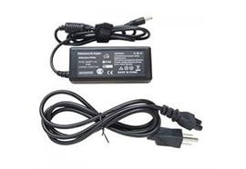 HP AC-Adapter Smart 90 Watt, Swiss