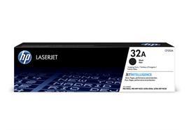 HP Bildtrommel 32A - schwarz (CF232A) 23'000 Seiten