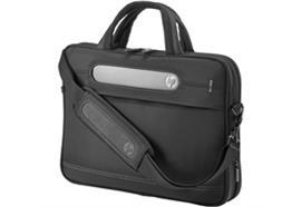 HP Business-Tasche im schlanken Design