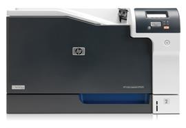 HP Color LaserJet Pro CP5225dn Drucker A3