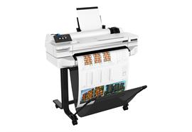 HP DesignJet T530 60,96cm 24 inch Printer