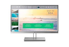 HP Display E233 - 23""