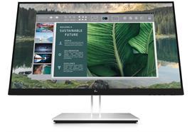 """HP Display E24u G4 - 23.8"""""""