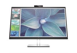 "HP Display E27d G4 - 27"""