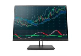 HP Display Z24n G2 - 24""