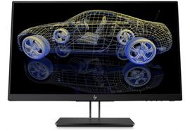 HP Display Z24nf G2 - 24""