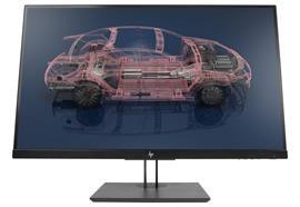 """HP Display Z27n G2 - 27"""""""