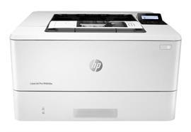 HP Drucker LaserJet Pro M404dw