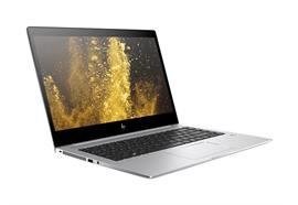 HP EliteBook 1040 G4, i7-7500U, 8GB, SSD PCIe 256GB, FHD, 14 inch, Win10 Pro 64