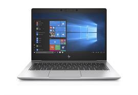 """HP EliteBook 830 G6, 13.3"""", i5, 8GB, 256GB, Win10Pro"""