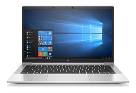 "HP EliteBook 830 G7, 13.3"", i5, 8GB, 256GB, Win10Pro"