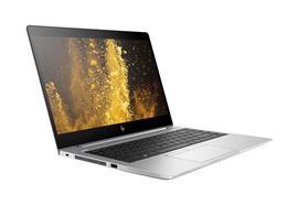 "HP EliteBook 840 G5, i5-8250U, 8GB, 512GB, FHD AG, 14"", Sure View"