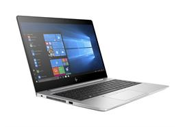 HP EliteBook 840 G5, i7-8550U, 16GB, SSD PCIe 512GB, FHD AG, 14 inch, Sure View, Win10 Pro