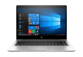 """HP EliteBook 840 G6, 14"""", i7, 16GB, 512GB, Win10Pro"""