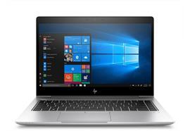 "HP EliteBook 840 G6, 14"", i7, 32GB, 1TB, Win10Pro, SureView"