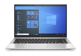 "HP EliteBook 840 G8, 14"" 1000nits, i7, 16GB, 512GB, Win10Pro, SureView reflect, G4"