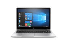 """HP EliteBook 850 G5, 15.6"""", i7, 8GB, 256GB, Win10Pro"""