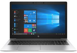 """HP EliteBook 850 G6, 15.6"""", i5, 16GB, 512GB, Win10Pro"""