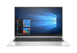 "HP EliteBook 855 G7, 15.6"", AMD5, 16GB, 512GB, Win10Pro"