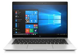 "HP EliteBook x360 1030 G3, 13.3"", i5, 8GB, 256GB, Win10Pro"