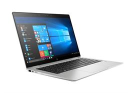 "HP EliteBook x360 1030 G3, ,13.3"", i7, 16GB, 1TB, Win10Pro, Sure View"