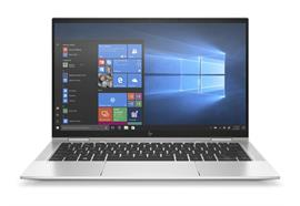 """HP EliteBook x360 1030 G7, 13.3"""" Touch, i7, 16GB, 512GB, Win10Pro, SureView reflect"""