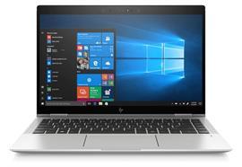 """HP EliteBook x360 1040 G5, 14"""", i7, 16 GB, 512 GB, Win 10 Pro"""