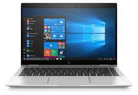 "HP EliteBook x360 1040 G5, 14"", i7, 8GB, 512GB, Win 10 Pro"