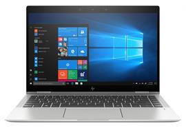 """HP EliteBook x360 1040 G6, 14"""", i7, 16GB, 512GB, Win10Pro, Sure View, 4G"""
