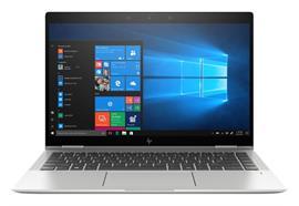 "HP EliteBook x360 1040 G6, 14"", i7, 16GB, 512GB, Win10Pro, SureView"