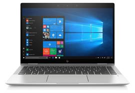 "HP EliteBook x360, 14"", i7, 16GB, 512GB, Win10Pro, Sure View"