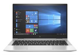 "HP EliteBook x360 830 G7, 13.3"", i5, 16GB, 512GB, Win10Pro, SureView reflect"