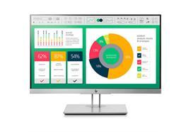 """HP EliteDisplay E223 Monitor - 21,5"""""""