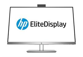 HP EliteDisplay E243d - 23,8""