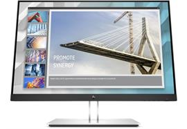 HP EliteDisplay E24i G4 - 24""
