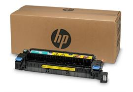 HP Fuser Kit, 150'000 Seiten (220V)